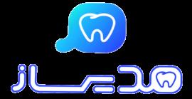 فروشگاه آنلاین تجهیزات دندانپزشکی پزشکی مدیساز