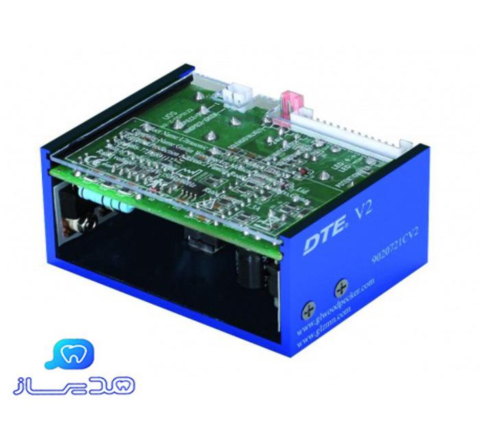 دستگاه جرمگیر Woodpecker DTE V2 LED